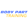 Body Part Training