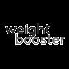 Weight Stack Multiplier